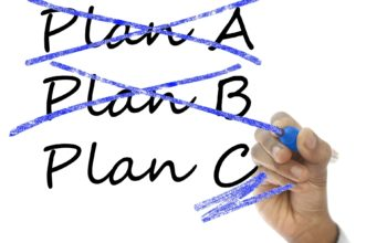 planning 620299 1920 350x220 - How To Identify A Great Business Idea