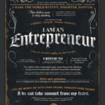 i am entrepreneur 150x150 - I am an entrepreneur