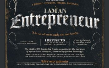 i am entrepreneur 350x220 - I am an entrepreneur