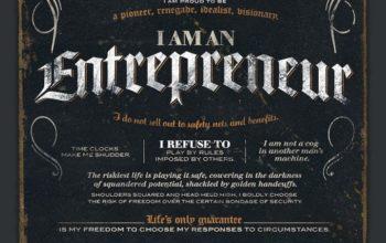 i am entrepreneur 350x220 - I am an entrepreneur