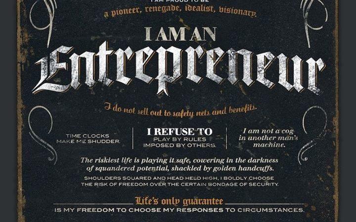 i am entrepreneur 720x450 - I am an entrepreneur