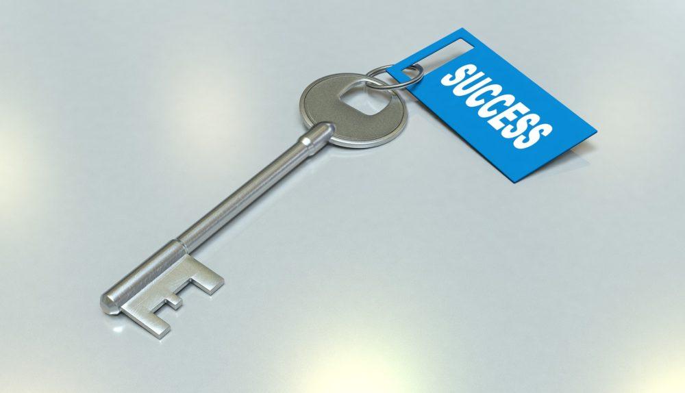 key 2114334 1920 1000x574 - How do you measure entrepreneurial success?