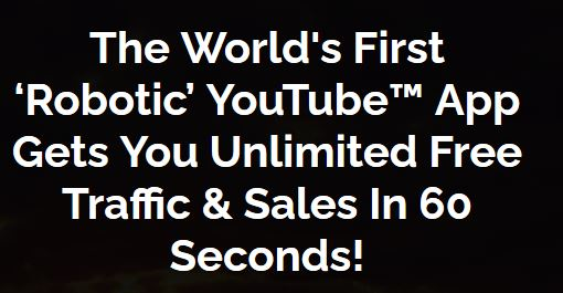 youtube traffic app - How to Get More Views on YouTube in 2020 (NEW Strategy)