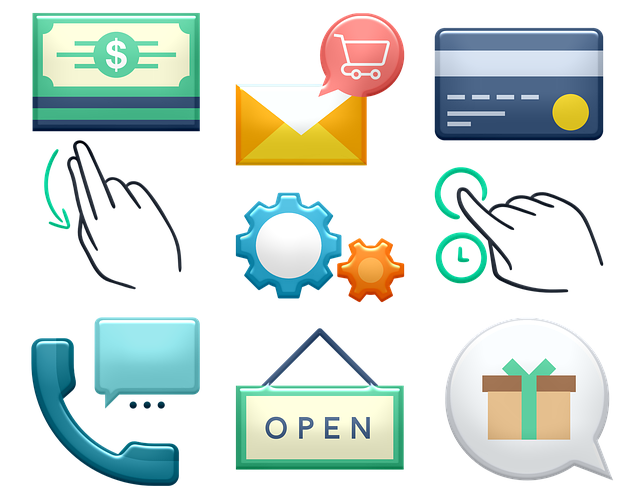 business ions ecommerce shop online 4997576 - Selling your services online