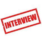 Interview Recruitment Job Business  - TheDigitalArtist / Pixabay