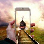 train 5286580 1920 1 150x150 - Amazing Speed up Your Website Hacks