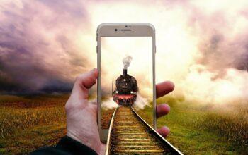 train 5286580 1920 1 350x220 - Amazing Speed up Your Website Hacks