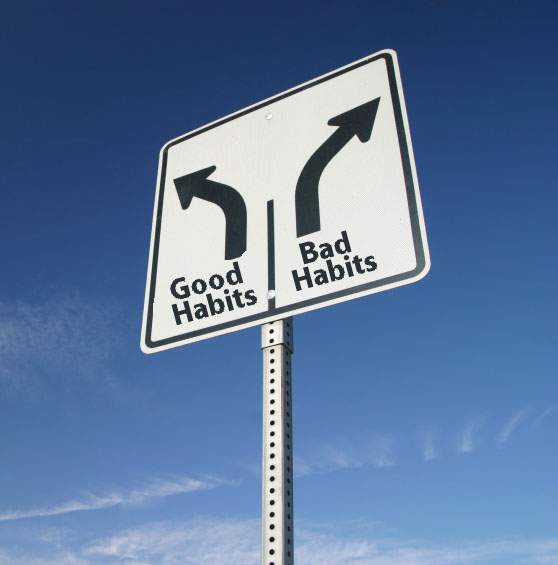 4383249845 24250d6243 o - What is One Habit That Will Make You Poor Forever