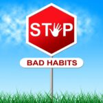m ul0028 0998 150x150 - What is One Habit That Will Make You Poor Forever
