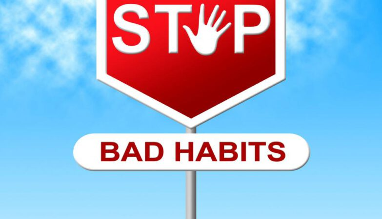 m ul0028 0998 783x450 - What is One Habit That Will Make You Poor Forever