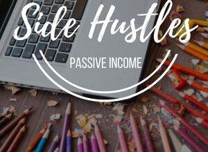 31989067706 d316b8152a e 300x220 - Starting a Side Hustle