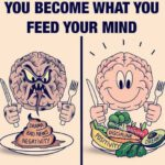 124932536 1712282835619470 7378826654854810883 n 150x150 - What do you feed your mind?