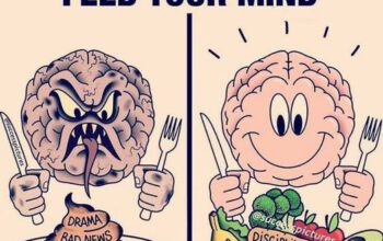 124932536 1712282835619470 7378826654854810883 n 350x220 - What do you feed your mind?