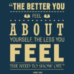 BetterYouFeel 150x150 - What Are The Advantages Of Boosting Your Self-Image