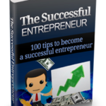 The Successful Entrepreneur 150x150 - The Successful Entrepreneur