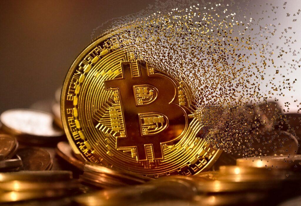 blockchain 3446557 1280 1024x702 - Understanding Cryptocurrencies