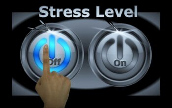 hand 968729 1920 350x220 - Stressed about your business goals?