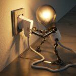 light bulb 3104355 1280 150x150 - How to Generate Winning Idea