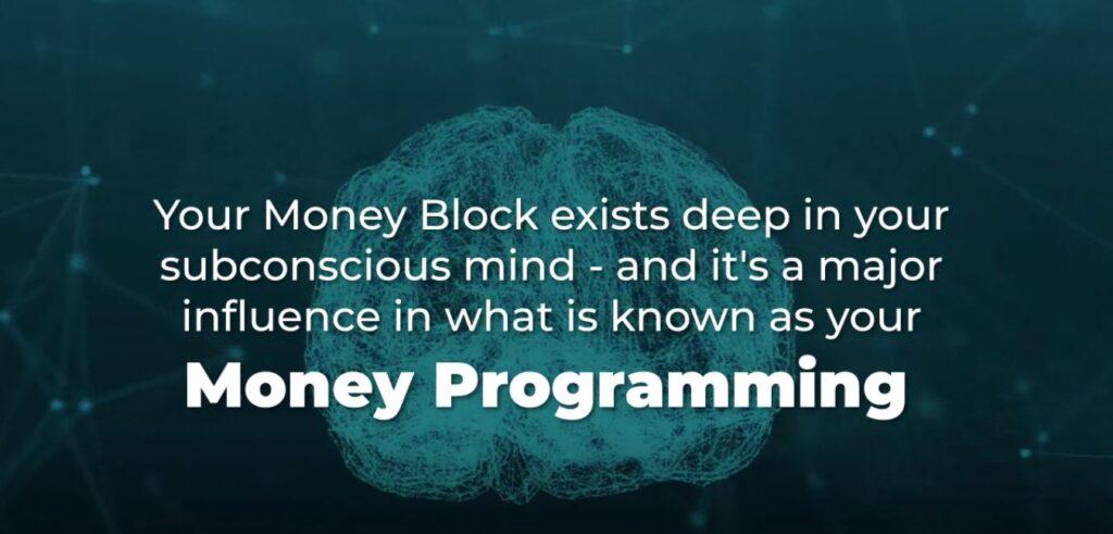 money programming 1024x491 - How to Make Money Online