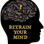 mindset 743166 1920 150x150 - Tips to Increase Your Understanding of ANY Topic